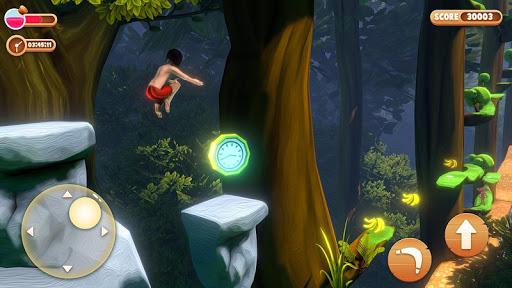 Kids Jungle Adventure : Free Running Games 2019 80.0.1 screenshots 8