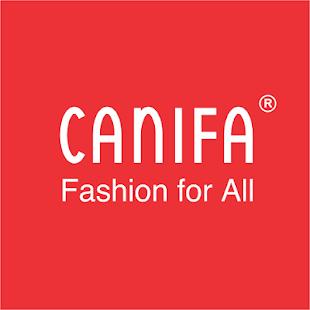 CANIFA-Thời trang cho mọi người - náhled