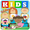Kids Educational Game 2 Free APK Icon