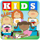 Kids Educational Game 2 Free (game)