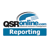 QSROnline Reporting