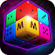 Merge Brick for PC-Windows 7,8,10 and Mac