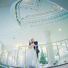 Свадебный фотограф Ивета Урлина (sanfrancisca). Фотография от 08.02.2013