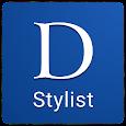 AtHomeDiva Stylist App icon