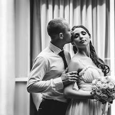 Wedding photographer Aleksandr Astakhov (emillcroff). Photo of 01.07.2015
