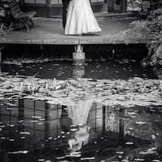 Wedding photographer Przemysław Kurdunowicz (Przemo). Photo of 07.02.2018