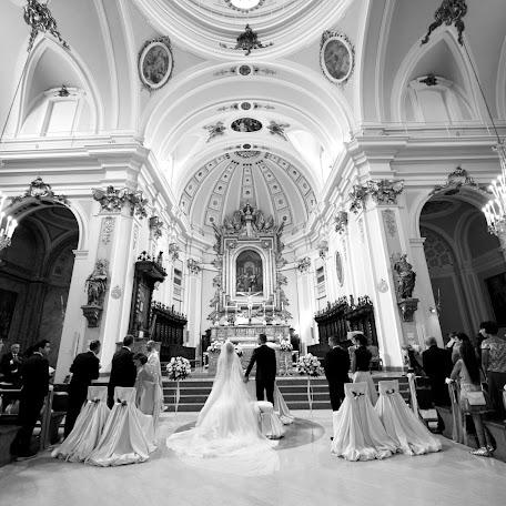 Wedding photographer Giovanni Orlandi (lefotodigio). Photo of 05.03.2017