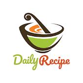 Tải Daily Recipe miễn phí