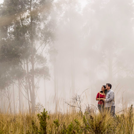 Fotógrafo de bodas Mauricio Alvarado (MauricioAlvarado). Foto del 21.02.2018