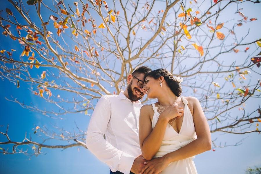 Wedding photographer Konstantin Eremeev (Konstantin). Photo of 15.02.2014