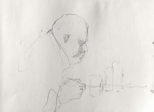 Photo: Cafe Figure