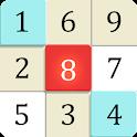 Sudoku Free Puzzle King icon