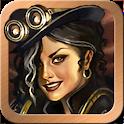 Steampunk Tarot icon