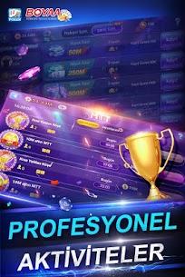 Türkiye Texas Poker Apk  Download For Android 3