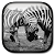 Black And White Live Wallpaper file APK Free for PC, smart TV Download