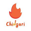 Chingari - Original Indian Short Video App
