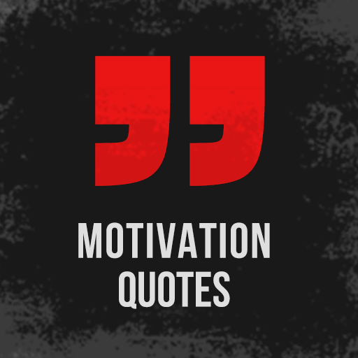 Daily Motivation Quotes For Self Motivating Apps Bei