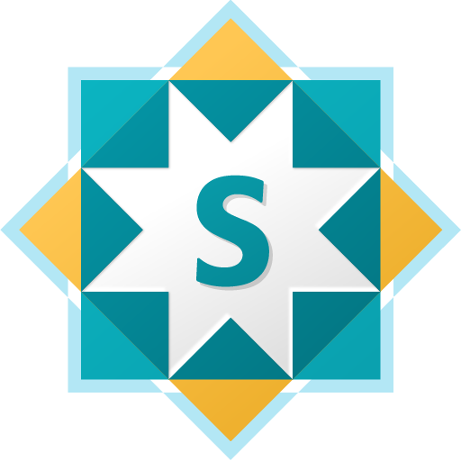 Sila: Trending, Personalized & Social Content file APK for Gaming PC/PS3/PS4 Smart TV