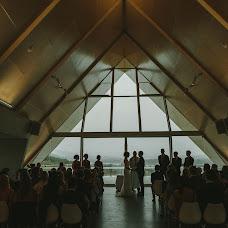 Wedding photographer Anton Kross (antonkross). Photo of 31.10.2017