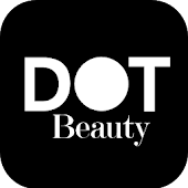 Dot Beauty