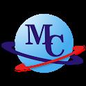 Alternativa FM 87,9 icon