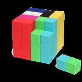 Farklı Renk Bulmaca Online