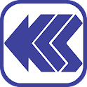 KCS Radio Station