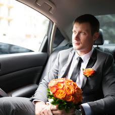 Свадебный фотограф Андрей Ширкунов (AndrewShir). Фотография от 04.08.2014