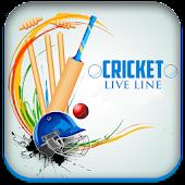 Tải Game Cricket Live Line