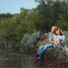 Wedding photographer Maksim Batalov (batalovfoto). Photo of 21.09.2015