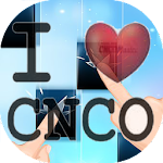 Piano Tiles For CNCO
