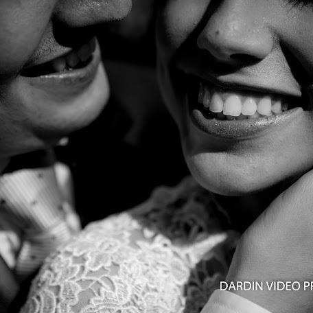 Wedding photographer Angelica Dardin (AngelicaDardin). Photo of 20.05.2016
