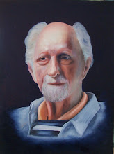Photo: Oil painting 2011 - 24