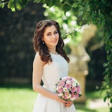 Wedding photographer Sergey Kucher (SERTE). Photo of 26.06.2017