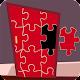 Jigsaw Doors - A new Jigsaw Puzzle Game APK