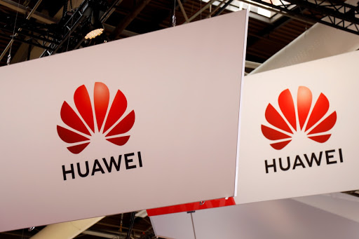 Chinese telecoms giant Huawei vows it will not bow to pressure