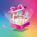 臺中購物節 icon