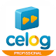 Celog - Profissional Download on Windows