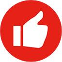 YouTube Auto Like