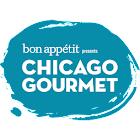 Chicago Gourmet 2016 icon