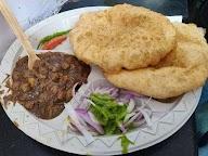 Shree Gopal Ji Chole Bhature photo 20