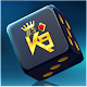 K9Win Liar's Dice APK