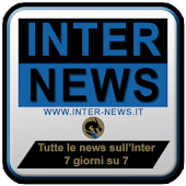 Inter-News.it