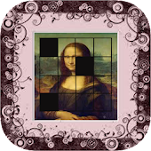 Picross Painters ( Nonogram )