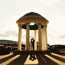 Wedding photographer Aleksey Reshetnikov (roresh). Photo of 07.08.2015