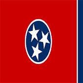 Tennessee News