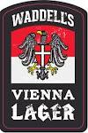 Waddells Vienna Lager
