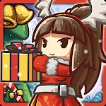 Endless Frontier Saga 2 - Online Idle RPG Game 2.4.0