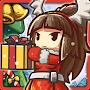 Endless Frontier Saga 2 - Online Idle RPG Game