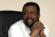 Joel Netshitenzhe says unravelling state corruption will be difficult because it has spread to all sectors of society.